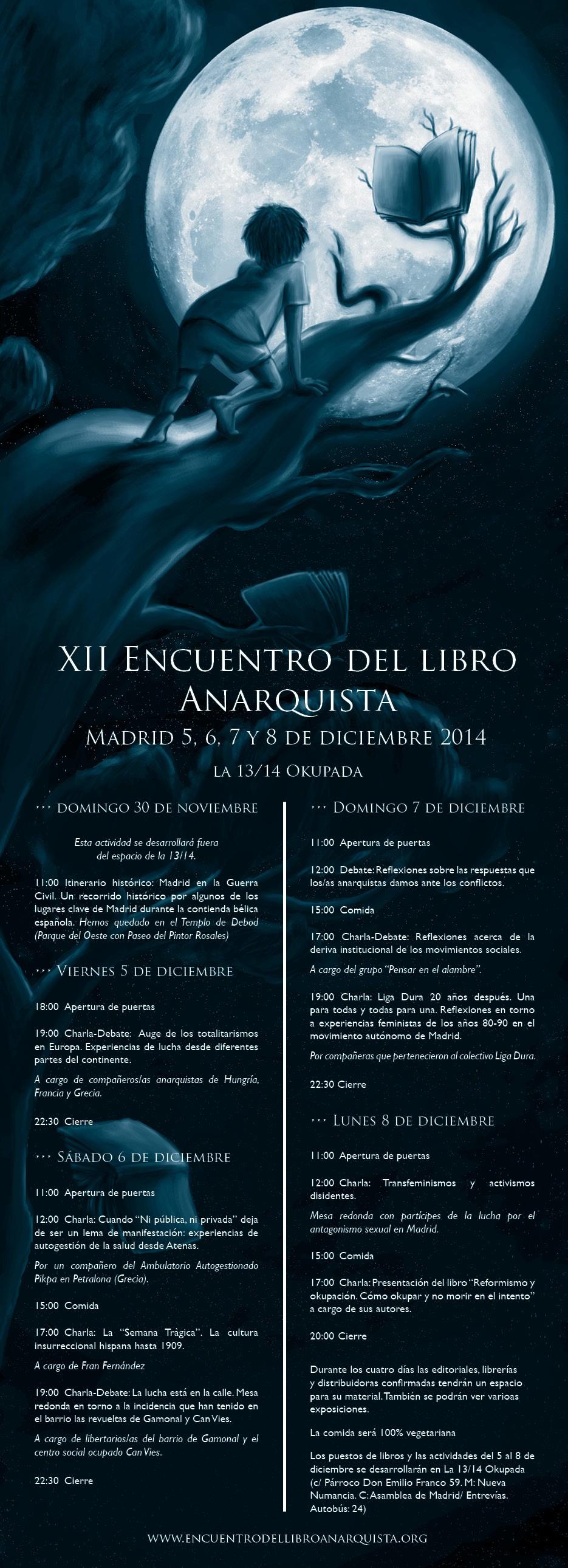 http://encuentrodellibroanarquista.org/feria12/wp-content/uploads/2014/10/encuentro14justificado2.jpg