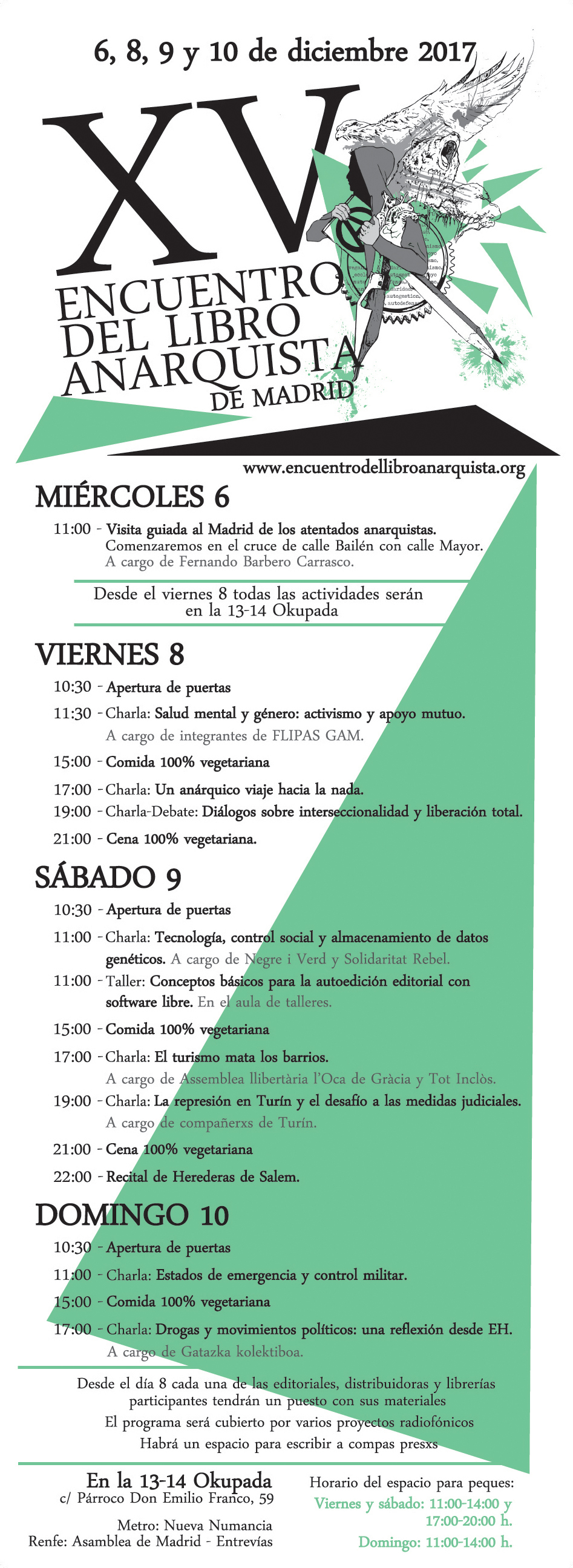 http://encuentrodellibroanarquista.org/feria13/wp-content/uploads/2016/10/cartel2017_ELAM_RGB.jpg
