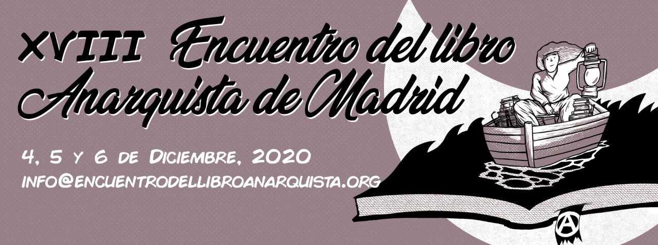 banner-rectangular-XVIII-encuentro-libro-anarquista