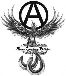 logo-ateneo-libertario-vk