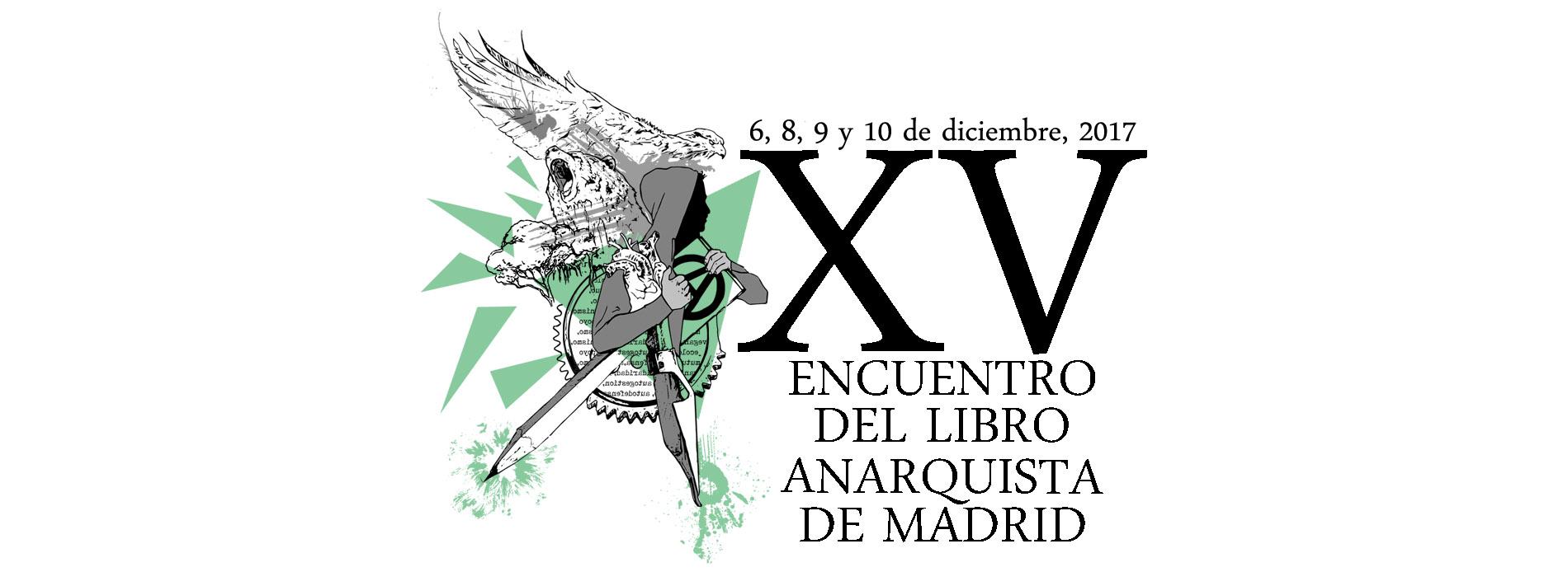 https://encuentrodellibroanarquista.org/feria13/wp-content/uploads/2017/10/Banner_3.jpg