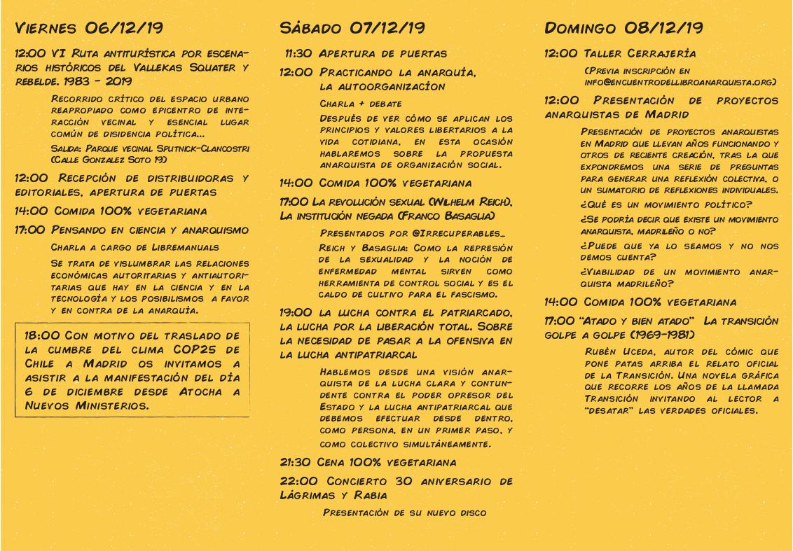 Encuentro-Libro-AnarquistaXVII-Triptico-1